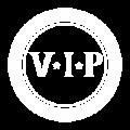 VIP-Shuttle Karlsruhe